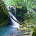 Cele mai cool cascade din Romania