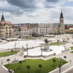 Ce trebuie neaparat vizitat in Oradea?