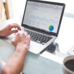 Promovarea afacerilor online