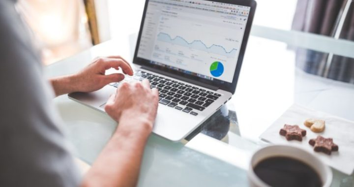 Promovarea-afacerilor-online