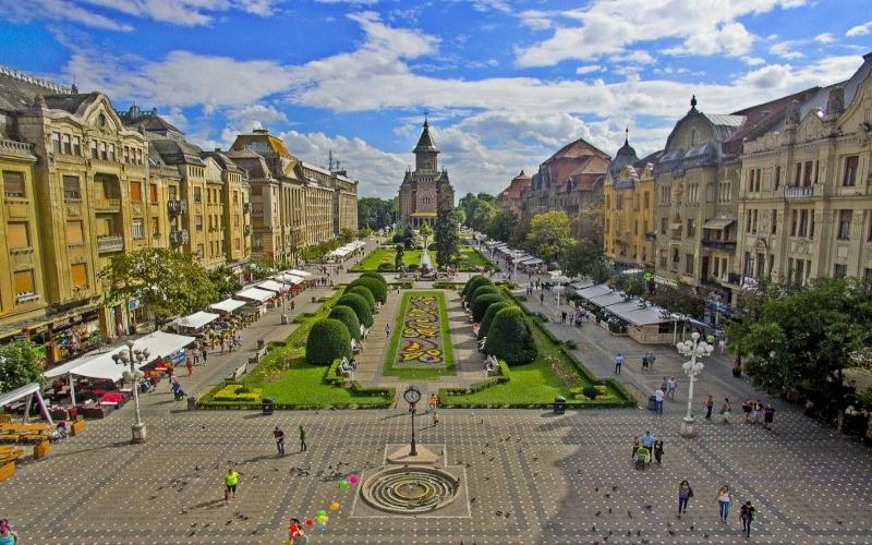 Obiective-turistice-din-Timisoara