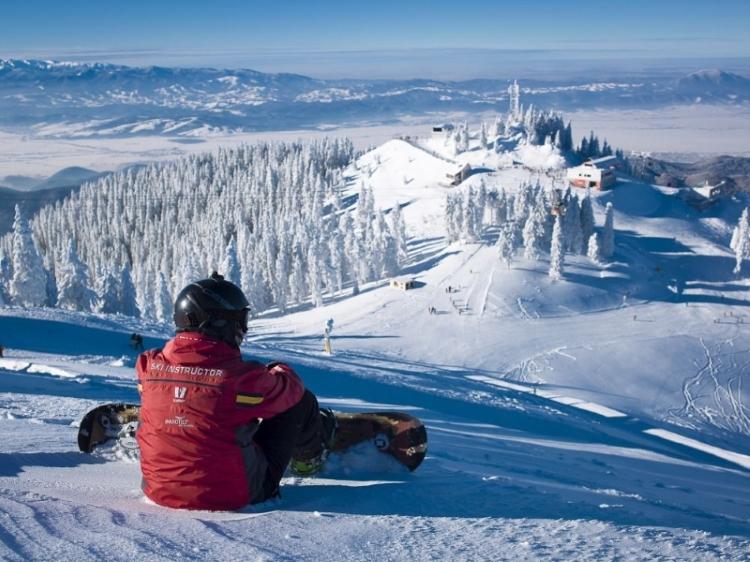 Top-7-statiuni-montane-din-Romania