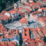 Care sunt cele mai interesante locuri de vazut in Brasov?