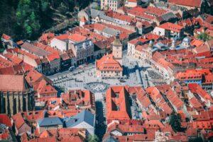 Care-sunt-cele-mai-interesante-locuri-de-vazut-in-Brasov