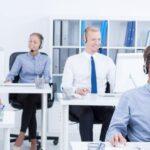 Ce presupune jobul de consultant vanzari prin telefon?