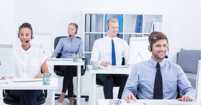Ce-presupune-jobul-de-consultant-vanzari-prin-telefon