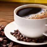 Tot ce trebuie sa stim despre istoria cafelei