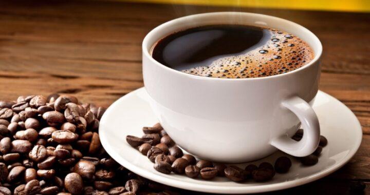 Tot-ce-trebuie-sa-stim-despre-istoria-cafelei