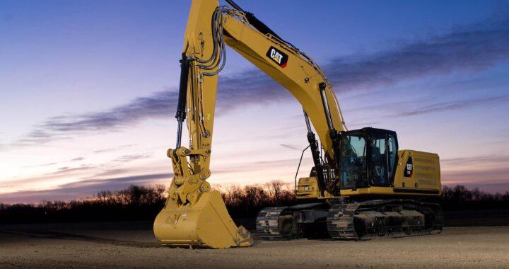 Începuturile-excavatoarelor-ș-cum-au-ajuns-acestea-în-zilele-noastre