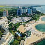 Cele mai bune statiuni de pe litoralul romanesc
