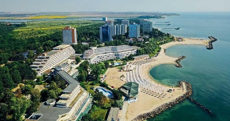 Cele-mai-bune-statiuni-de-pe-litoralul-romanesc