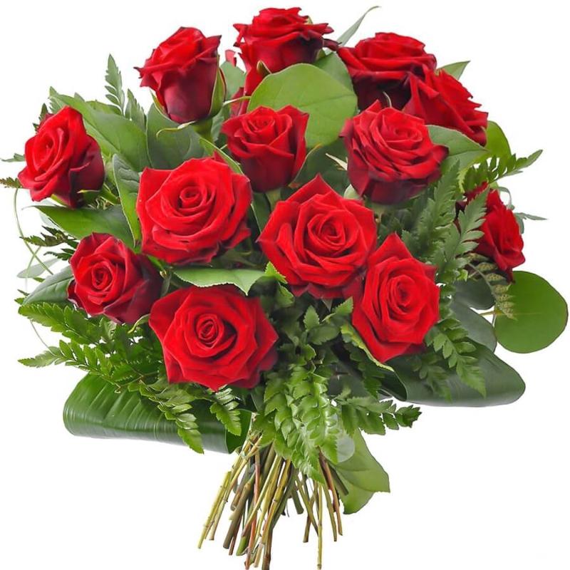Care-este-semnificatia-florilor-de-la-o-florarie-online