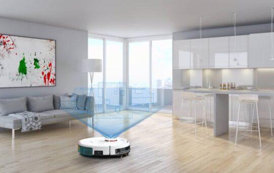 Ce-este-si-ce-avantaje-are-un-aspirator-robot
